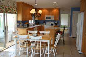 kitchen light charming light stains for kitchen cabinets light luxury thomasville kitchen cabinets reviews
