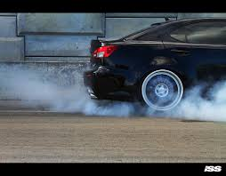 lexus isf iss forged exhaust for sale 2008 lexus is f is f dyno sheet details dragtimes com