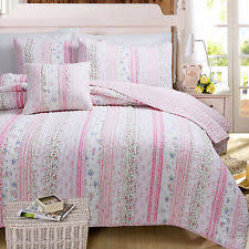 Target Shabby Chic Quilt by Shabby Chic Quilt Ebay