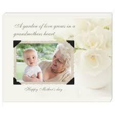 keepsake plates personalized grandparents gifts keepsake plates boxes frames photo