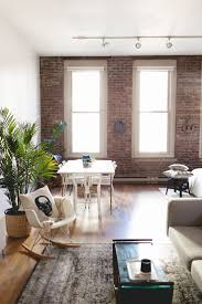 the 490 best images about my loft home decor inspiration on home tour my seattle loft dining room check out the full