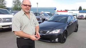 lexus miami lease 2009 lexus is 250 car sales and lease www csl