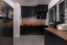 bto kitchen design choa chu kang block 815b u2013 icon interior