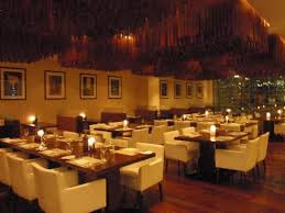 pictures of italian restaurants collection 57