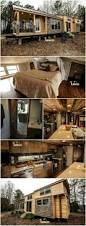 Tiny Home Designs Best 25 Tiny House Design Ideas On Pinterest Tiny Houses Tiny