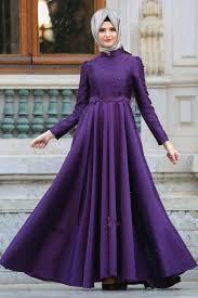 desain baju kekinian inspirasi desain baju pesta terbaru untuk wanita alinea satu