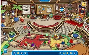 finding treasure escape escape games online enagames new