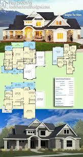 1305 best architectural designs editor u0027s picks images on pinterest