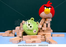 angry bird stock images royalty free images u0026 vectors shutterstock