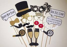 photo booth props for sale usa sales christmas photo booth props attached to the sticks no