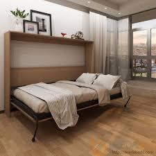 horizontal urban murphy bed horizontal murphy bed kit