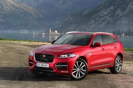 jaguar f pace new jaguar f pace 2016 first drive review pictures jaguar f