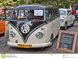 1966 volkswagen microbus volkswagen bus stock images 706 photos