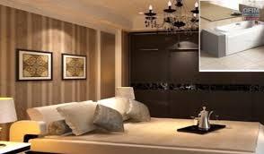 chambre a é vente appartement f4 ofim maurice floréal chambre 3 ofim estate