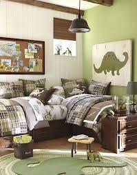 Dinosaur Bedroom Furniture by Dinosaur Bedroom Ideas Amp Dinosaur Room Ideas Pottery Barn Kids