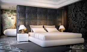 Luxury Bedrooms by Bedroom Ideas Decor By Marcel Wanders Renowned Interior Designer