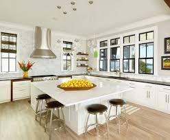 kitchen island base kitchen stainless range white countertops kitchen island base