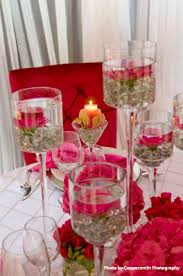 wedding decorations rental wedding decor rentals cities wedding association