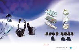 lexus financial services po box 9490 electronics global e catalog documents