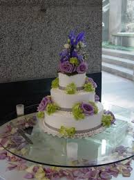 oshkosh wedding cakes reviews for cakes
