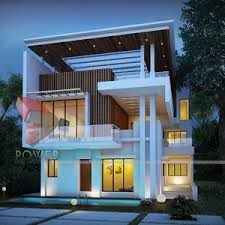 home design ideas 5 marla front elevation designs for single floor houses in india the house