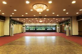 banquet hall torarica hotel u0026 casino