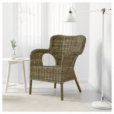 Design Contemporary Chaise Lounge Ideas Chairs In Bedroom Ideas Contemporary Chaise Lounge Chairs Coffee