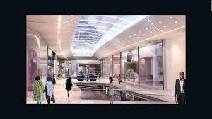 mall the merrier africa u0027s appetite for shopping cnn style
