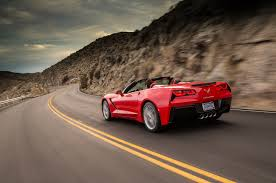 2014 corvette stingray convertible 2014 chevrolet corvette stingray convertible review automobile