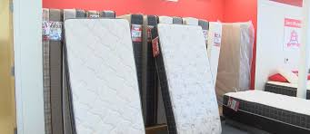 mattress firm black friday local mattress firm stores donate 20 000 to help harvey victims
