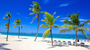 bahamas travel guide s better in the caribbean
