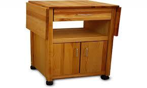 Kitchen Cabinet Cart Drop Leaf Kitchen Cart Home Styles Cabin Creek Kitchen Cart