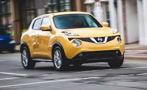 used 2015 nissan juke for nissan juke reviews nissan juke price photos and specs car