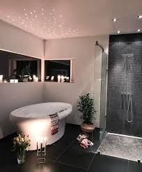 bathroom lighting ideas ceiling best 25 bathroom ceiling light ideas on bathroom