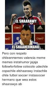 Chilean Memes - 25 best memes about chile soccer and meme chile soccer and