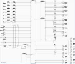 acdelco stereo with monsoon amp wiring diagram acdelco wiring