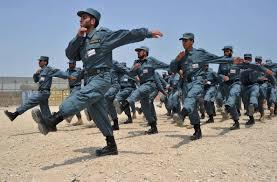 consolato india afghanistan attaccato consolato dell india