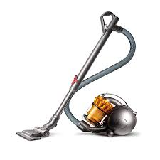 Dyson Vaccume Cleaners Dyson Dc38 Multi Floor Lightweight Dyson Ball Cylinder Vacuum