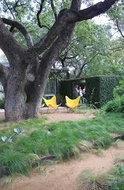 Rock Garden Tour by Rock Oak Deer Open Days Austin Garden Tour Christine Ten Eyck