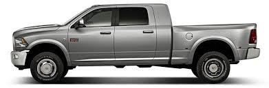 dodge ram crew cab bed size truck cab and bed sizes are important when selecting
