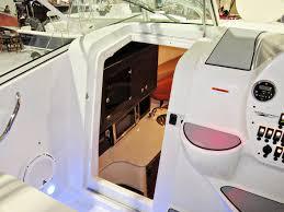 teak isle products marine sliding cabin entry doors cabin