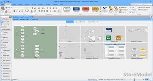 software ideas modeler 11 new level of software modeling and
