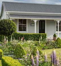 Cottages In New Zealand by Marlborough Accommodation Luxury Self Contained Boutique Exclusive
