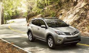 lexus suv older suv suv cars amazing best suv of the year best suv cars