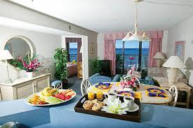 3 bedroom condos myrtle beach long bay resort 3 bedroom condo functionalities net