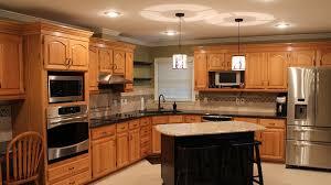 kitchen kitchen remodel design ideas modern interior amazing