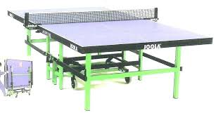 black friday ping pong table deals ping pong tables sale walmart canada solomailers info