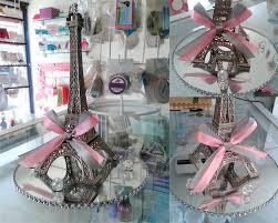 eiffel tower centerpiece sweet xv pinterest eiffel tower