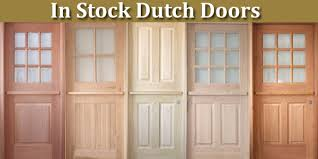 Interior Wood Doors For Sale Vintage Doors On Sale Now But Only While They Last