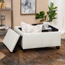 Ivory Coffee Table Buy Ivory Coffee Table And Get Free Shipping On Aliexpress